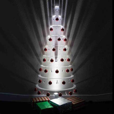 modern christmas tree temasistemi net