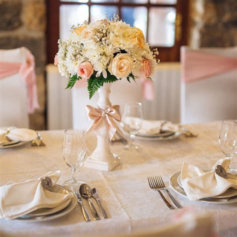 the appropriateness of dining room table centerpieces elegant dining room table centerpieces ideas buungi com