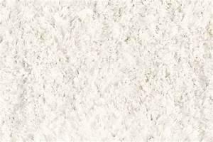 Tapis Shaggy Blanc : tapis tuft m canique shaggy blanc andrew ~ Preciouscoupons.com Idées de Décoration