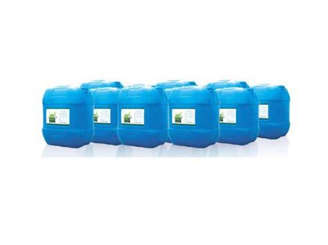 江苏绿华生物工程有限公司 - PPLV系列生态除臭剂