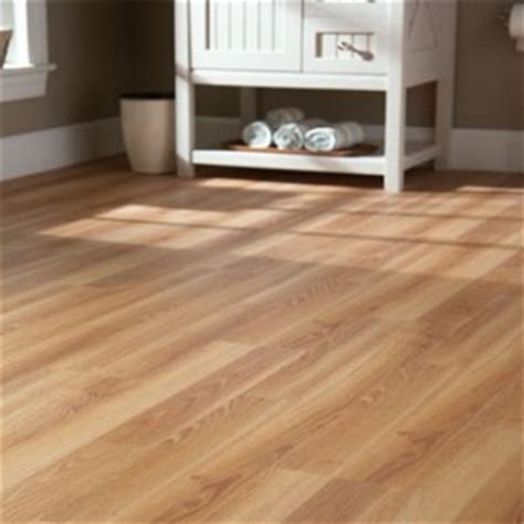 wood  vinyl sheet flooring reviews