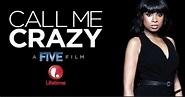 "Pop Health: ""Call Me Crazy"": Lifetime's New Movie That ..."