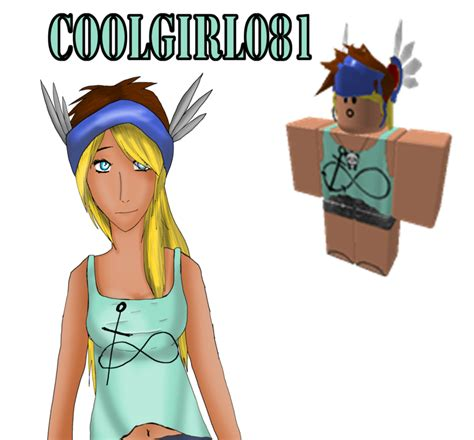 Cool Roblox Outfits | hairstylegalleries.com