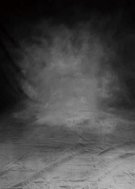 xft indoor dark grey gray abstract wall custom photo