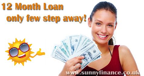 Unsecured Personal Loans, Bad Credit Accepted No Guarantor