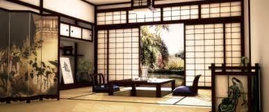 japanese home interior design japanese traditional interior design interiors design info