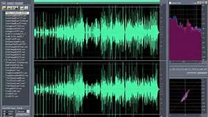 Enregistrement Musique Youtube : faire une d mo audio facilement de chez soi ~ Medecine-chirurgie-esthetiques.com Avis de Voitures