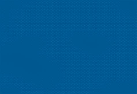Blue Backgrounds by Citynet Blue Background Texture Citynet