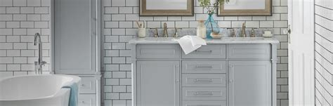 ideas to remodel bathroom bathroom ideas how to guides