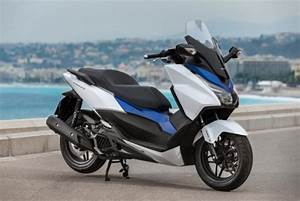Honda Forza 125 2018 : 2018 honda forza 300 review price and pictures 2018 ~ Melissatoandfro.com Idées de Décoration