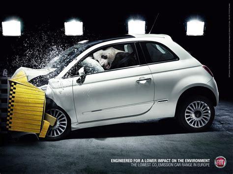 test crash siege auto car crash europe car crash test