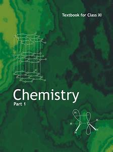 Class 11 Chemistry Sample Question Papers Free Pdf Download