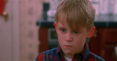 Home Alone : 13 Reasons The Mccallisters In 'home Alone' Are Actually