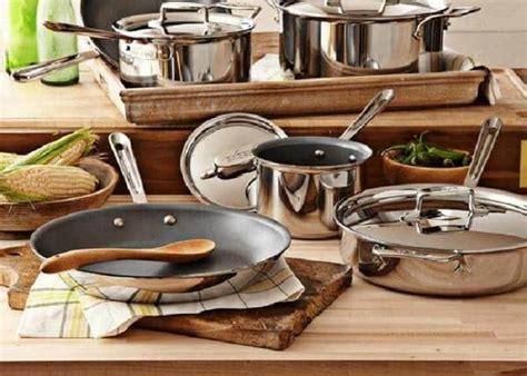 kitcheninsides   induction cookware cookware set pots  pans sets