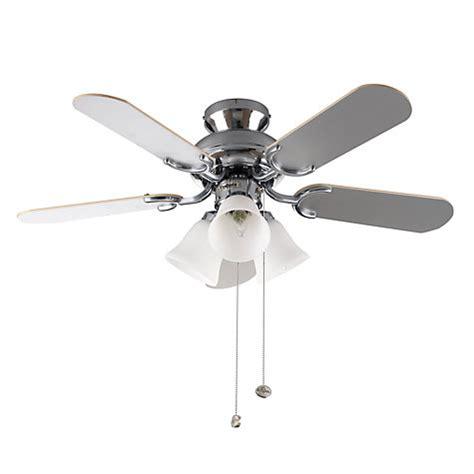 buy fantasia ceiling fan and light oak lewis