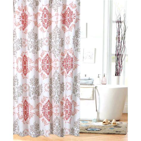elegant shower curtains uk  dkbzawebcom