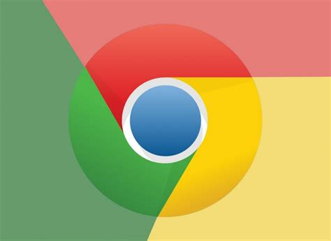 google chrome browser themes wallpaper desktop hd