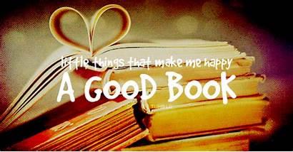 Gifs Books Reading Read Happy