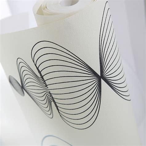 papier peint vinyl pour cuisine plongez dans la déco scandinave avec leroy merlin papier
