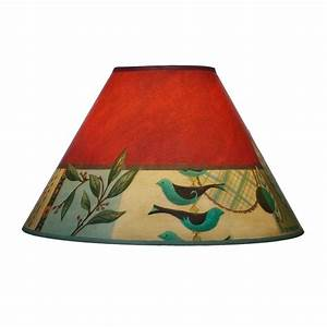 Medusa lamp shades floor lamps 5 arm full size of for Replacement shades for 5 light floor lamp