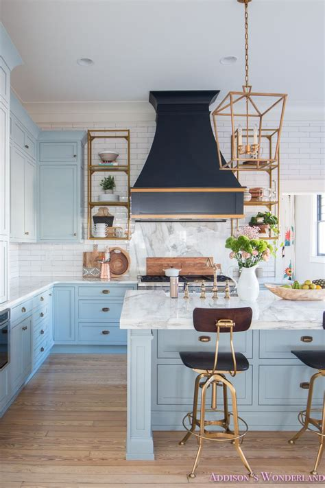kitchen colors photos best 25 antique white sherwin williams ideas on 3393