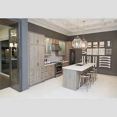Starlane's Design Centre For Your Dream Home  Starlane