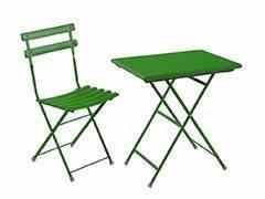 Table Pliante Bricorama : mobilier de jardin jardin exterieur ~ Melissatoandfro.com Idées de Décoration