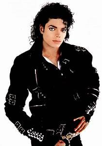 Three Things Michael Jackson can teach teachers / Tre cose ...