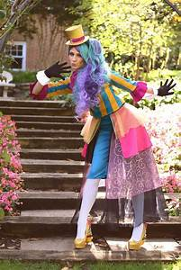 106 best Ever After High Cosplay images on Pinterest ...