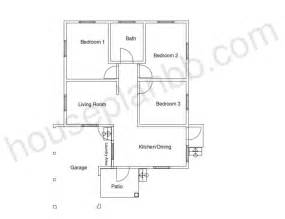 design a house plan houseplanbb view our sle home designs 1 bedroom