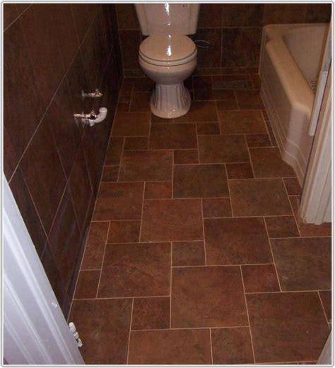 small bathroom floor tile ideas small bathroom floor tile patterns ideas tiles home decorating ideas ve4ke60a9g