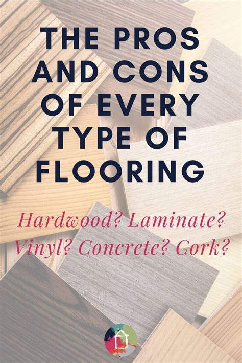 pros and cons of hardwood floors in kitchen 64400 best hometalk diy images on craft home 9888