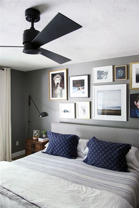 black ceiling ideas  pinterest