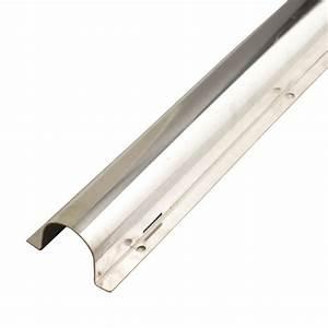 revgercom cache cable electrique exterieur idee With cable electrique pour exterieur