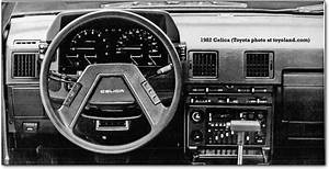 1995 Toyota Celica Fuse Box Diagram  1995  Free Engine Image For User Manual Download