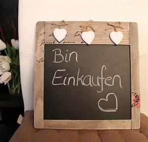 Deko Tafel Küche : deko kreidetafel neu k chentafel herzen herz holz tafel kreide memo ebay ~ Sanjose-hotels-ca.com Haus und Dekorationen