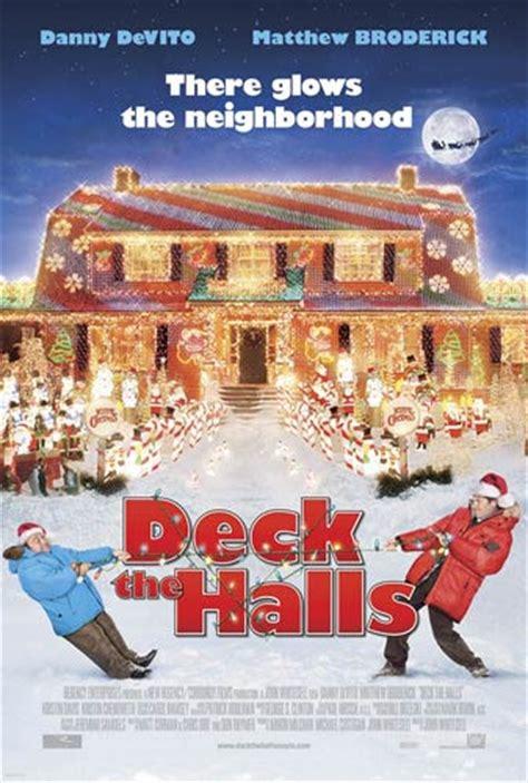deck the halls cast hallmark 1000 ideas about on hallmark
