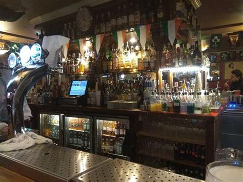 Darkey Kelly's Bar & Restaurant, Dublin