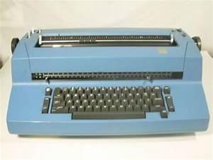 Smith Corona Xd 6600 Correcting Typewriter Spell