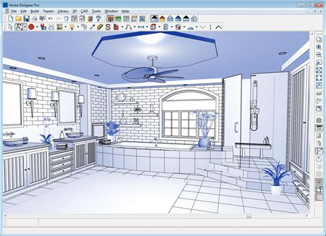 kitchen design  kitchen design ideas