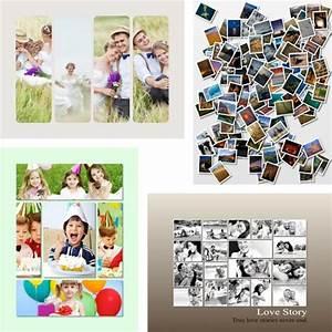 Fotos Als Collage : fotocollagen mit dem mac erstellen ~ Markanthonyermac.com Haus und Dekorationen