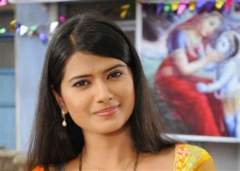 Tv Serial - tv serial of jhasi ki rani kratika sengar