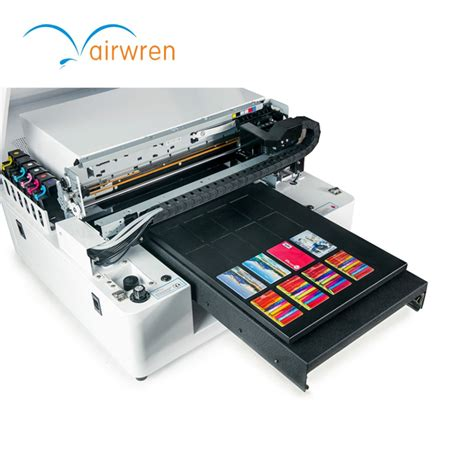 Maybe you would like to learn more about one of these? Aliexpress.com : Buy High Resolution Credit Pvc Printing Machine Business Card Printer from ...