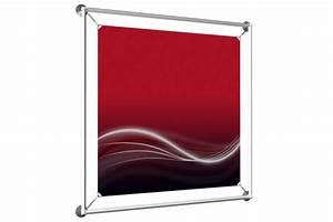 Cadre Pour Poster : cadre vitrine pour poster 24x24 ~ Teatrodelosmanantiales.com Idées de Décoration