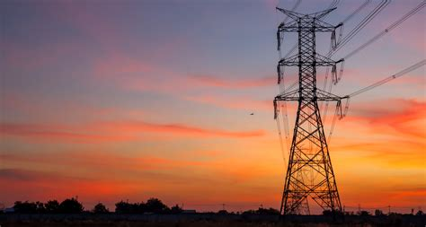 Commercial Utility Consultants, Inc. - Electric ...