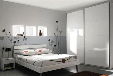 couleur romantique pour chambre quelles couleurs utiliser pour une chambre parentale