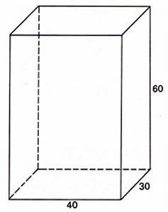 Quader Oberfläche Berechnen : mathematik quader oberfl che 02e lernen ben online bungen arbeitsbl tter r tsel ~ Themetempest.com Abrechnung
