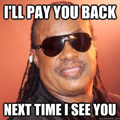 Stevie Wonder Memes - the gallery for gt stevie wonder moon