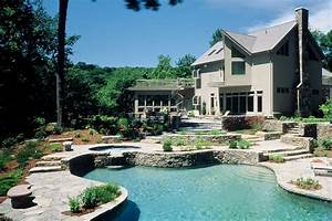 Beautiful, Backyard, With, Pool, Ldoverland, Com