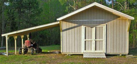 coperture x tettoie coperture per tettoie coperture tetti rivestimento tettoia